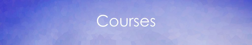 header_image_courses