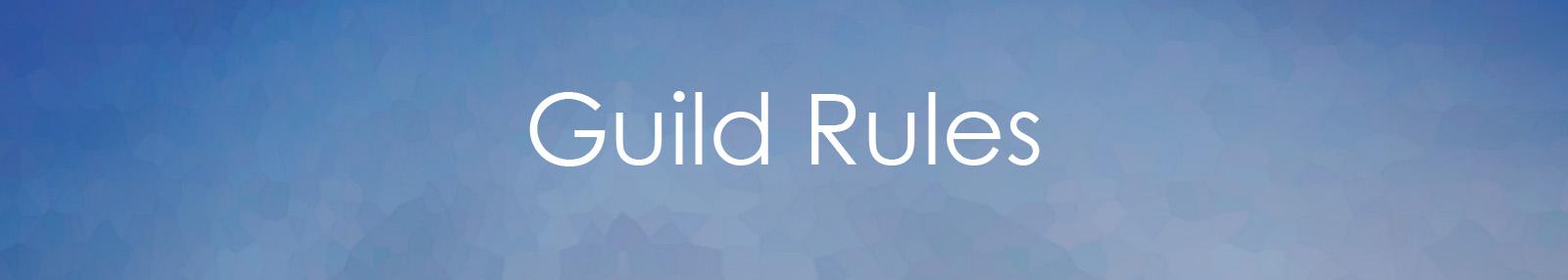 header_image_guildrules
