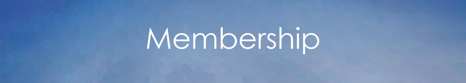 header_image_membership