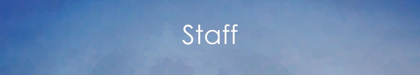 header_image_staff