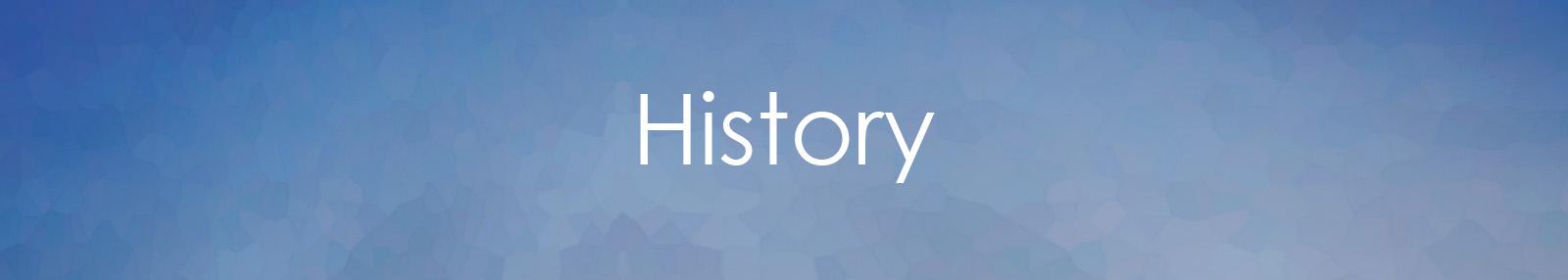 header_image_history
