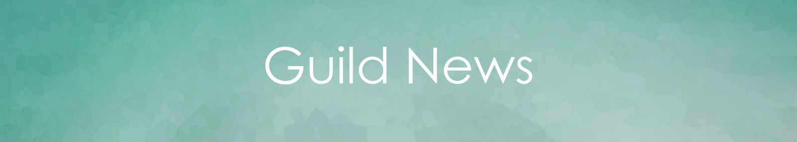 header_image_news